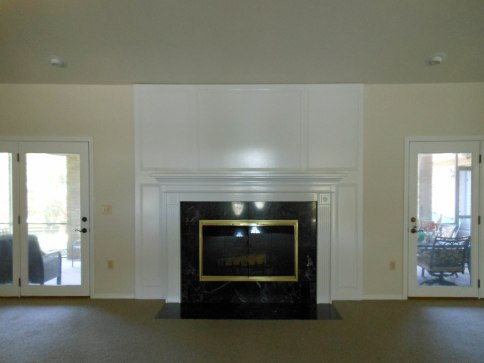 Fireplace Old.jpg